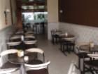 Ver Caf� / Snack Bar  em Detalhe